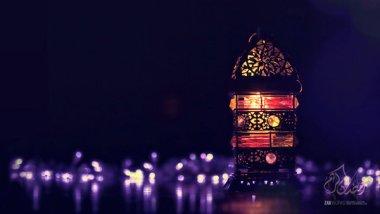 ramadan_kareem_2013_win_7_theme_002_by_zakzak008-d6croh6